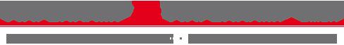 Wirtschaftsprüfungsgesellschaft - Steuerberatungsgesellschaft - Haferkamp & Haferkamp GmbH